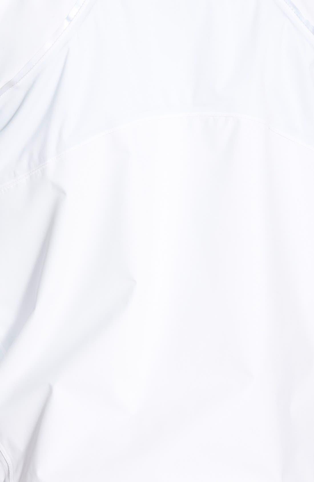 Alternate Image 3  - Zero Restriction 'Power Torque' Waterproof Jacket