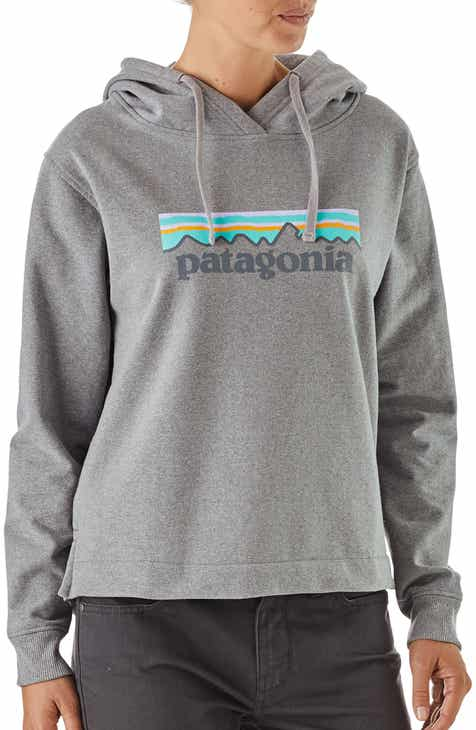 Women s Sweatshirts   Hoodies Patagonia  e9be49499