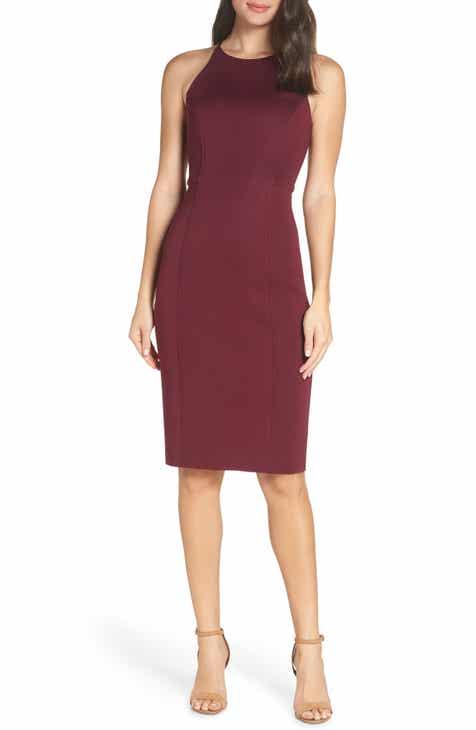 9021f0a4e1 Women s Cold Shoulder Dresses