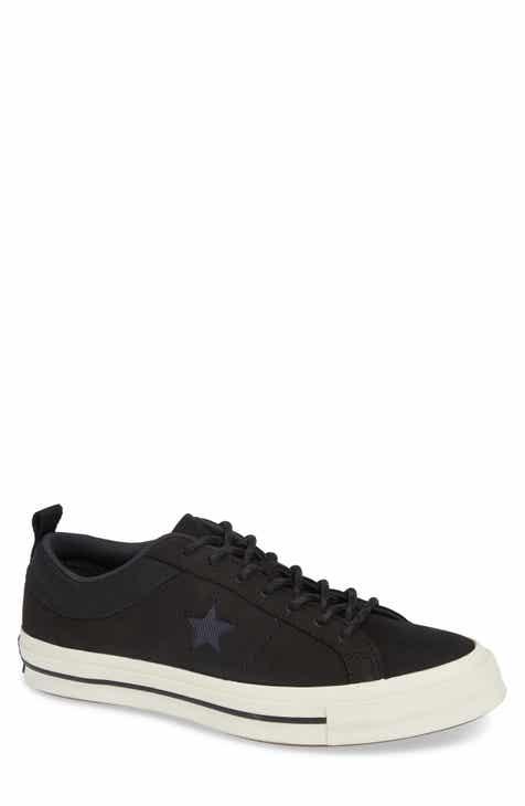 Converse One Star Sierra Ox Sneaker (Men) fcb802835