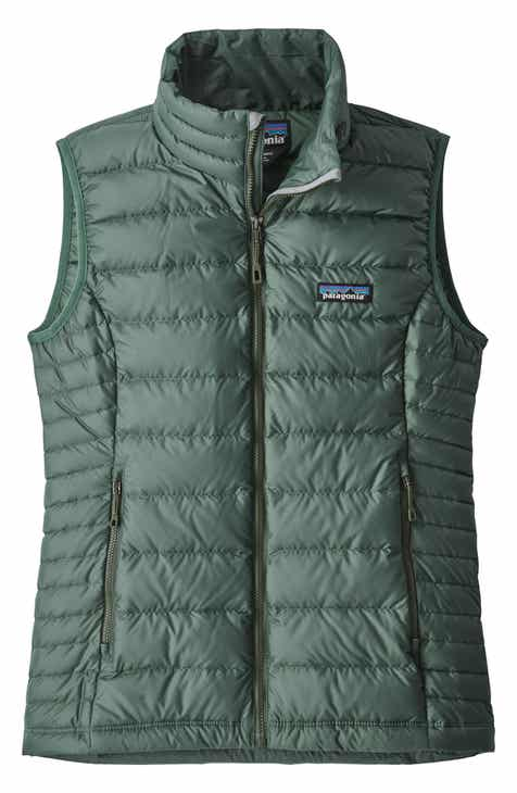 8f1980ec39d4 Women s Vests