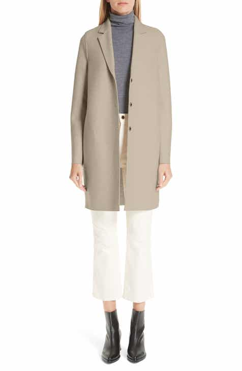 Women S White Coats Amp Jackets Nordstrom