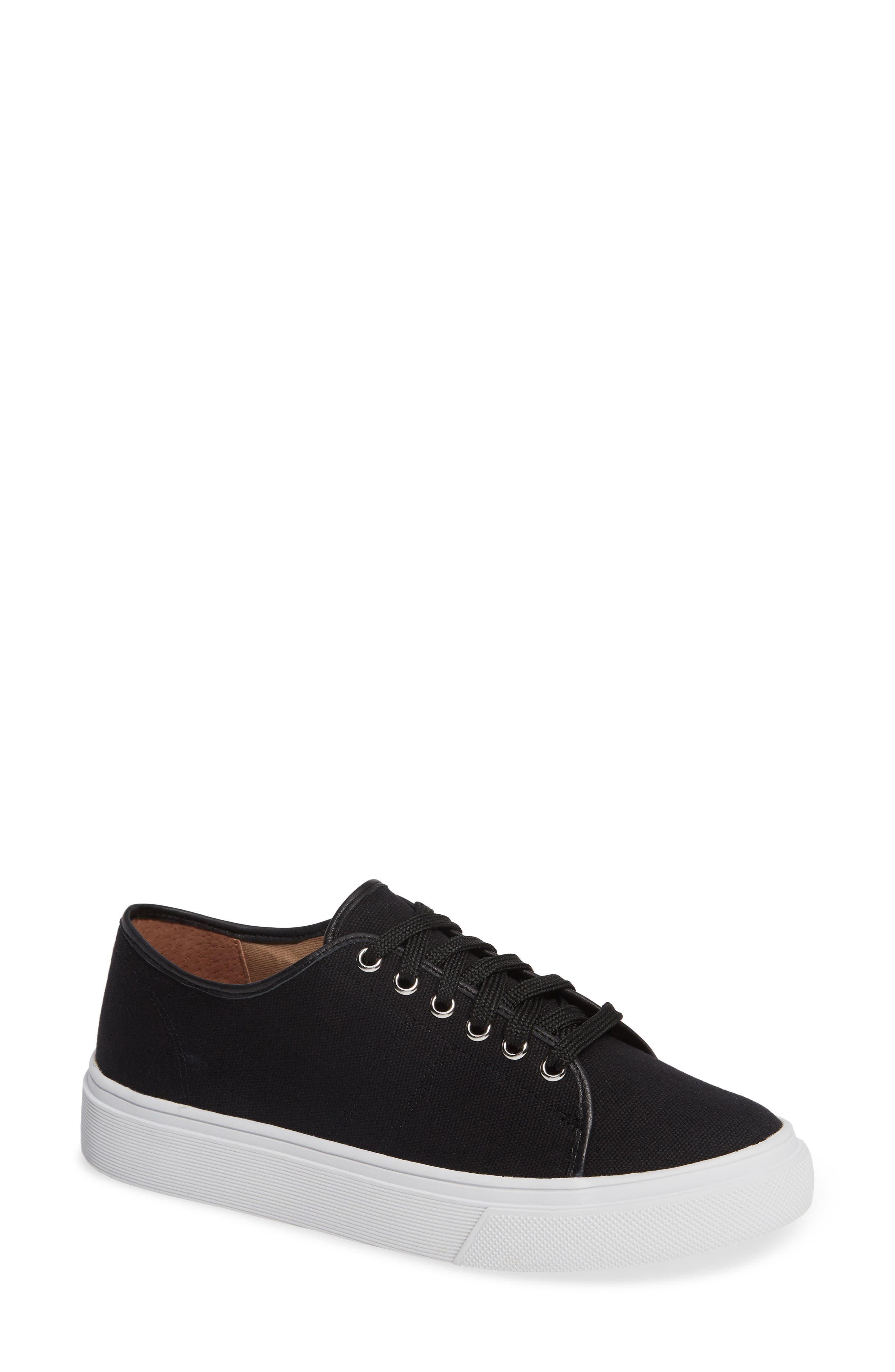 0ee18ad1caca2 Women s Caslon® Shoes