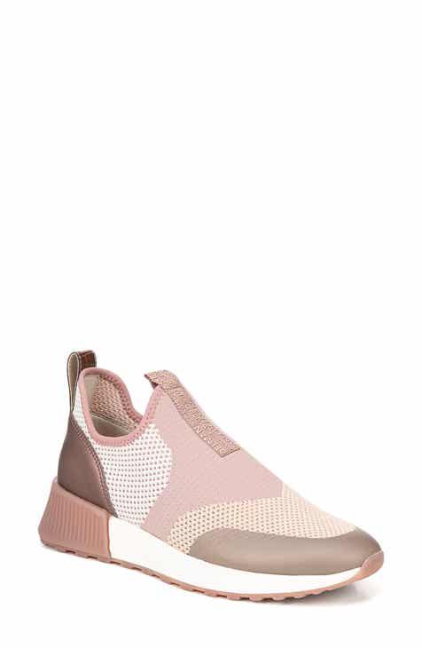 1b8abf68de4 Sam Edelman Dania Slip-On Sneaker (Women)