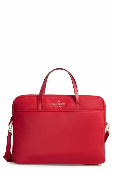 64f79e52bf Women s Kate Spade New York Sale Handbags   Wallets