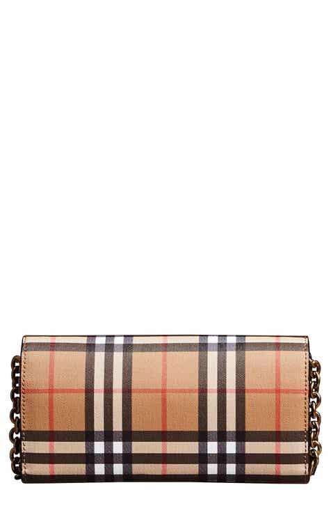 4f14028f643 Burberry Women s Handbags, Purses   Wallets   Nordstrom