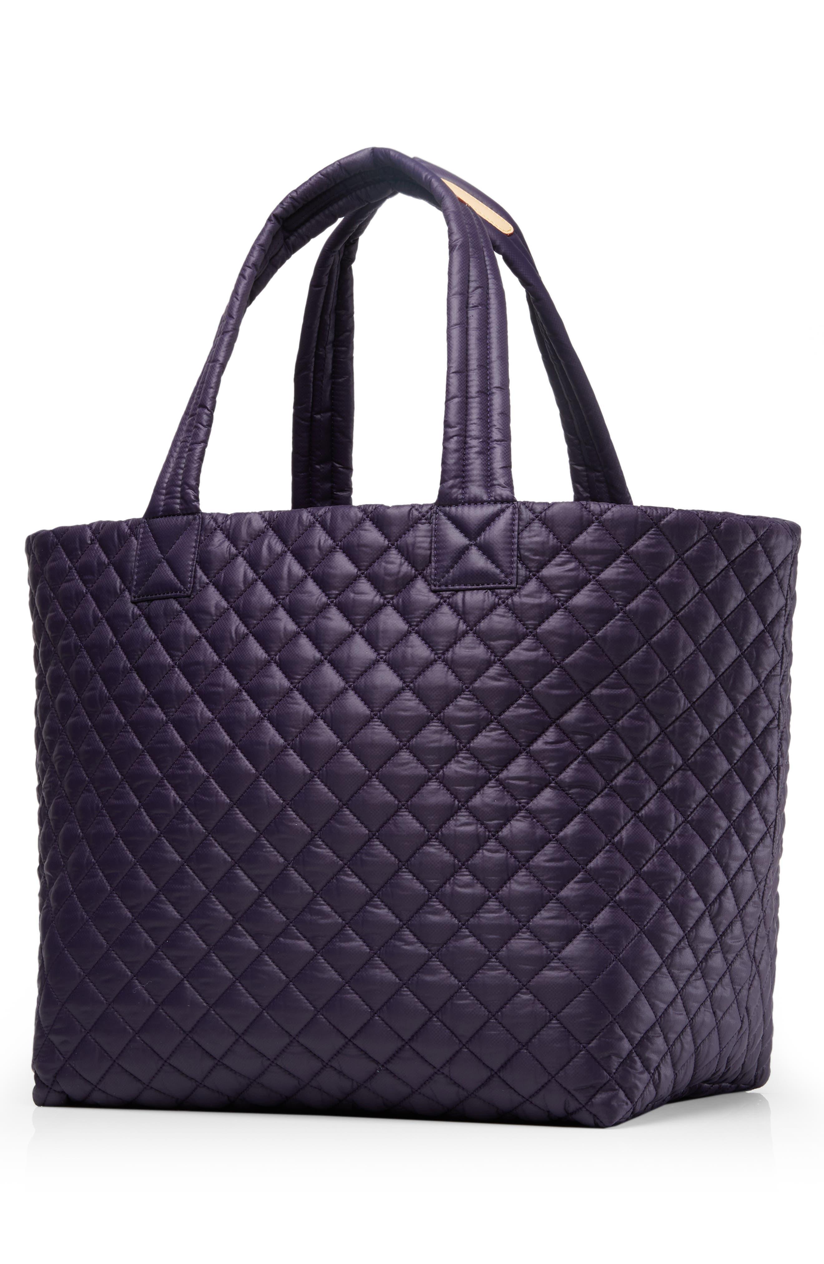 4ff2f5542c1a Work Bags
