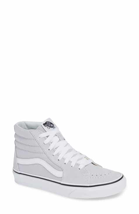 5936ffd1a883 Vans shoes and clothing for Men