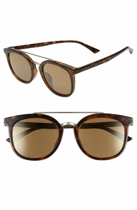 b698fcc7df Gucci Sunglasses for Women