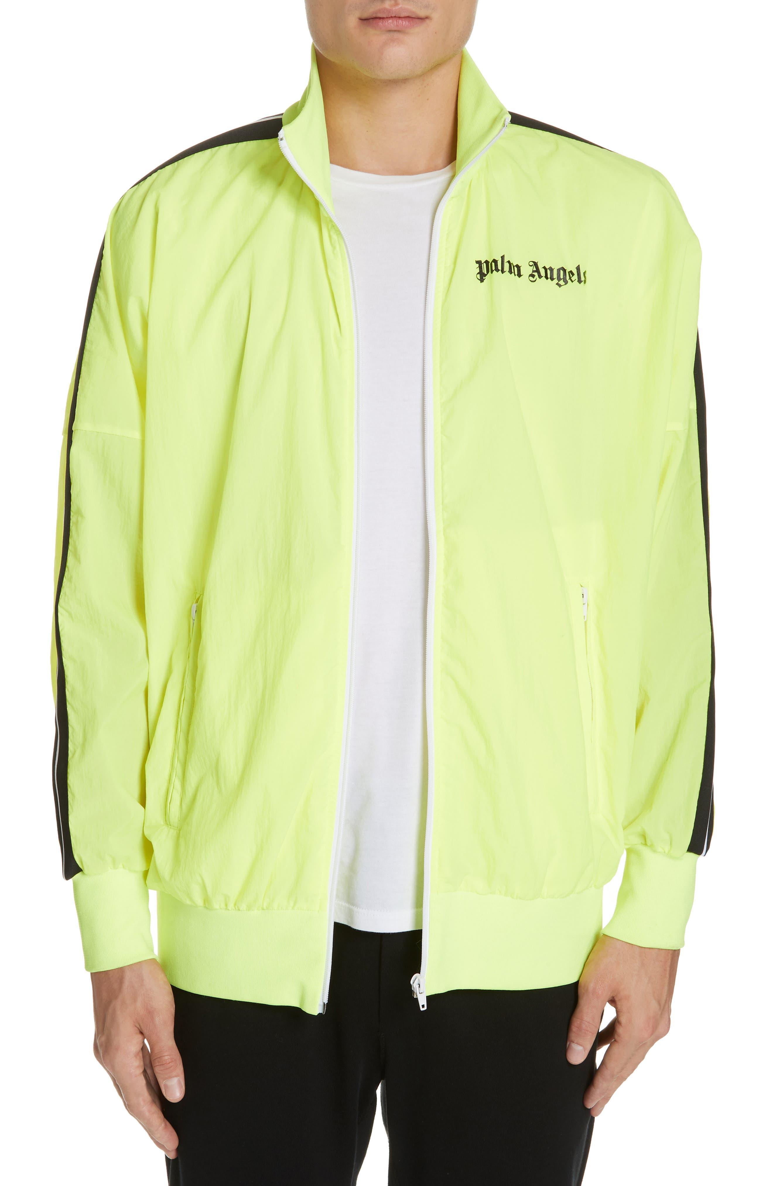 c911cb8ecdc Men s Palm Angels Coats   Jackets
