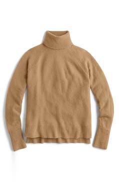 Womens Jcrew Sweaters Nordstrom