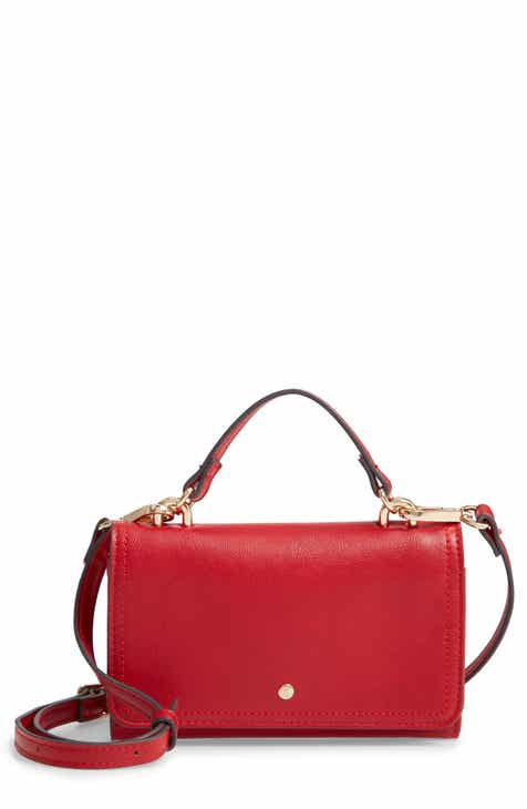 b5c1e49128b9 Red Sole Society Handbags & Accessories | Nordstrom