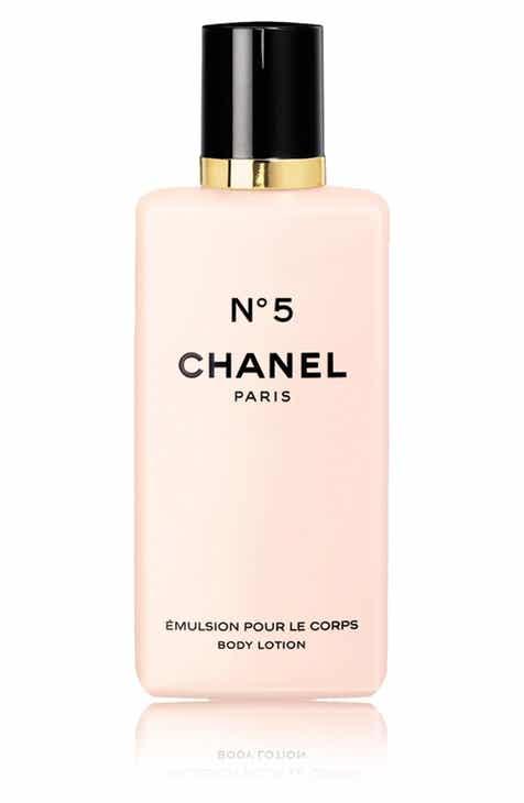 18ffbcb0aee CHANEL Body   Bath Fragrances