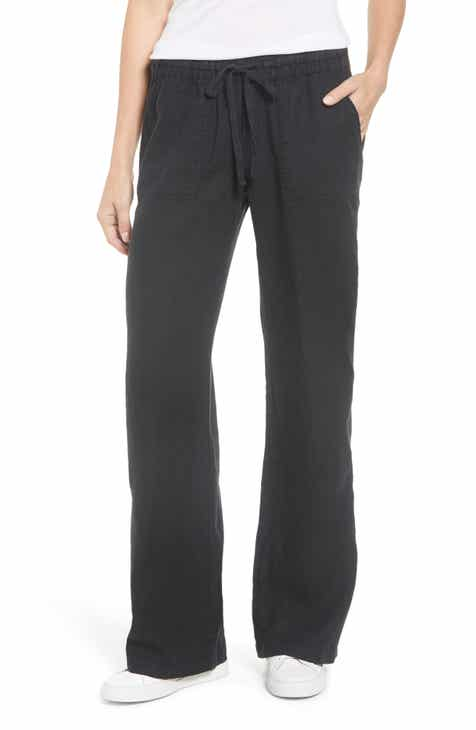 221d738bdd4602 Women's Trouser & Wide-Leg Pants | Nordstrom