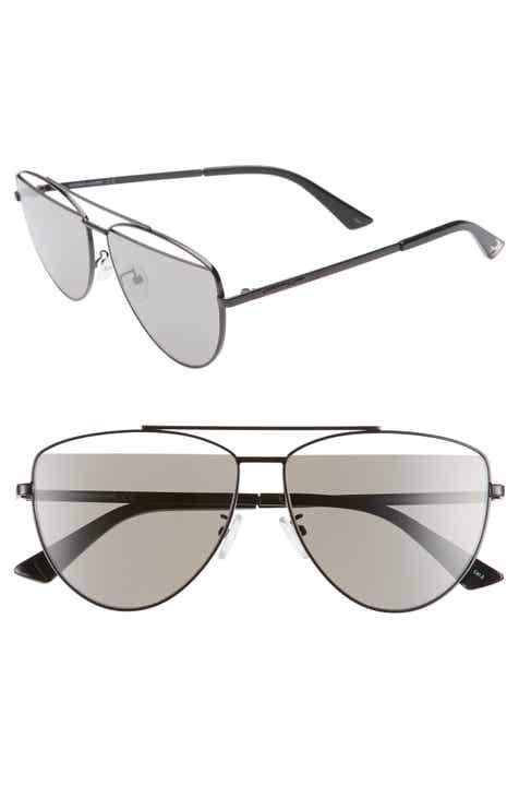 f2dcb0b984c Men s Mcq Alexander Mcqueen Designer Sunglasses