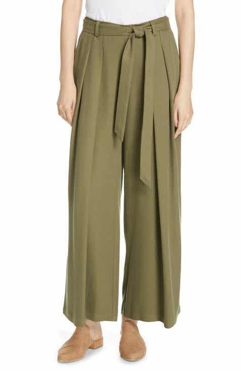 e4b310d0b9950 Eileen Fisher Women s Extended (XXL-XXXL   16-20) Clothing