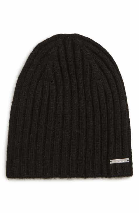 MICHAEL Michael Kors Hats for Women  1745d71ee22