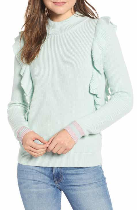 2df623b46 Women s Splendid Sweaters