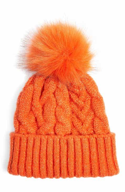 Women s Hats   Hair Accessories on Sale  d79905b25f88