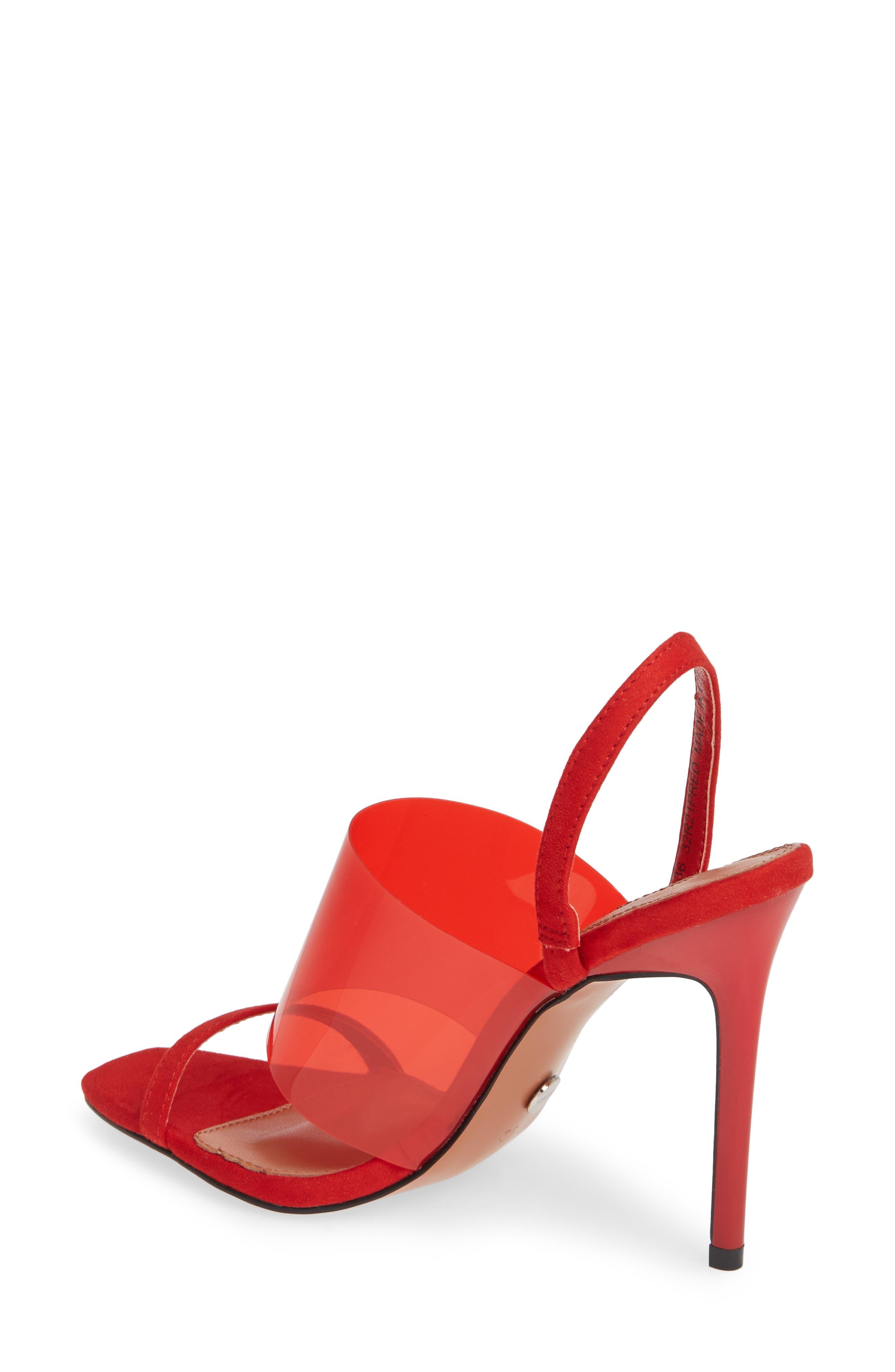 a6914776ede Topshop Women s Shoes