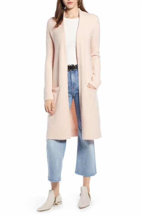 73f6f0c0ad5f Women s Pink Sweaters