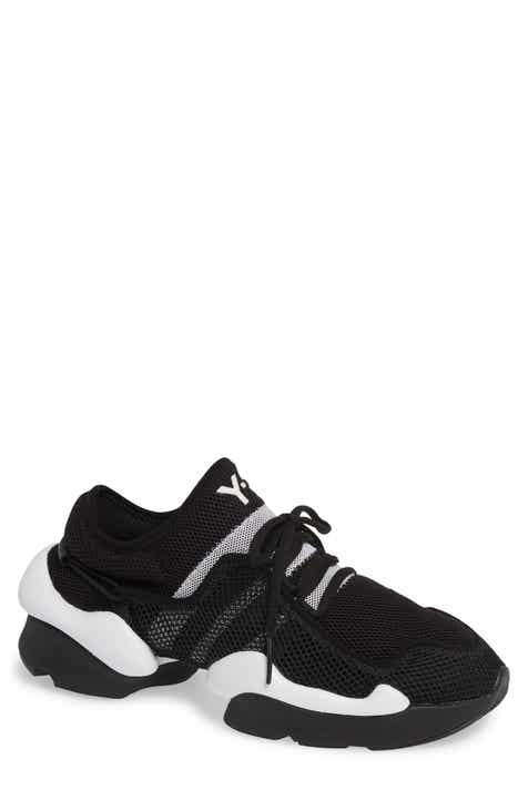 Y-3 Sneakers   Clothing for Men  defcb93070
