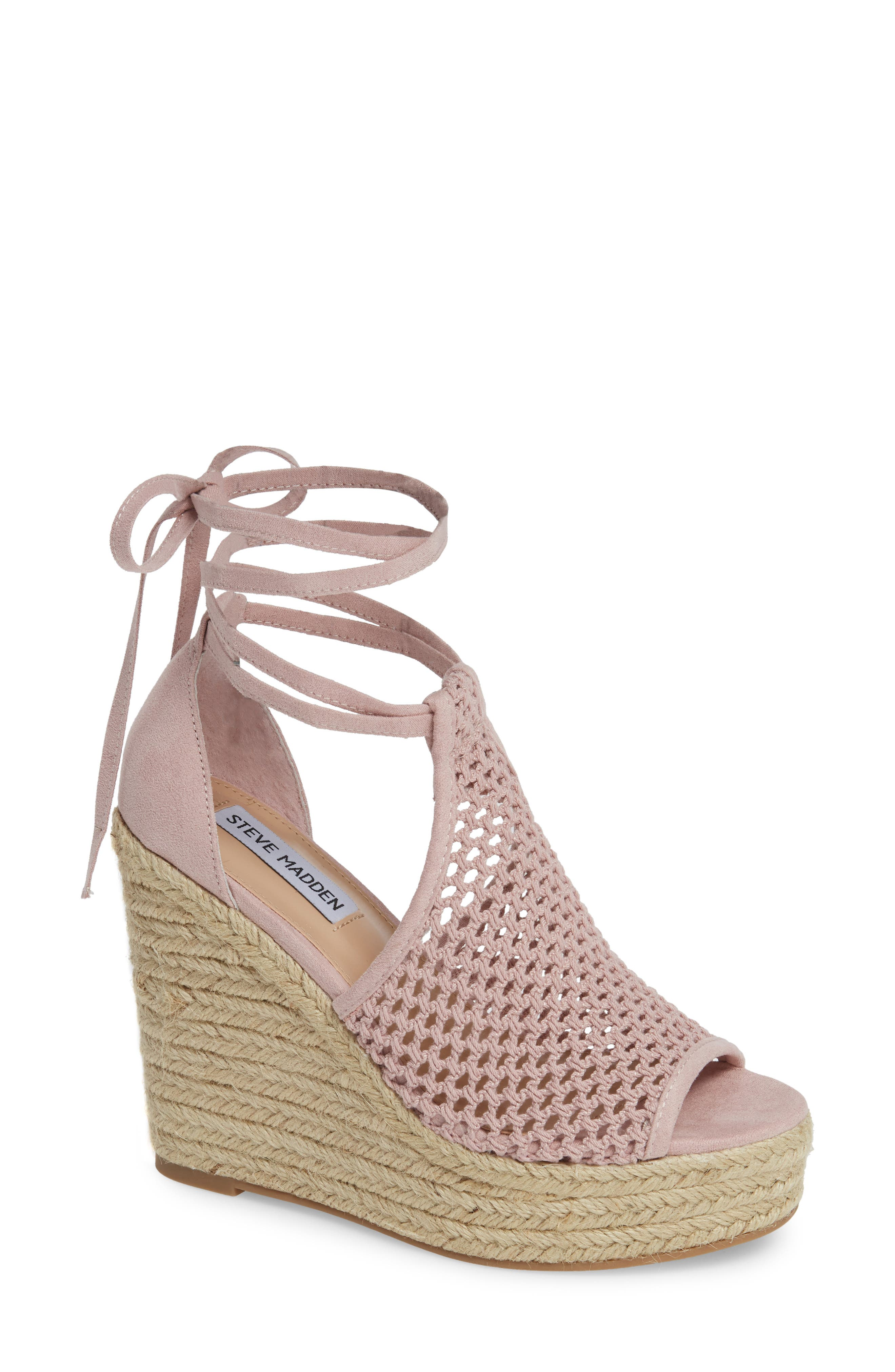 3af1c317622 Women s Steve Madden Espadrille Sandals