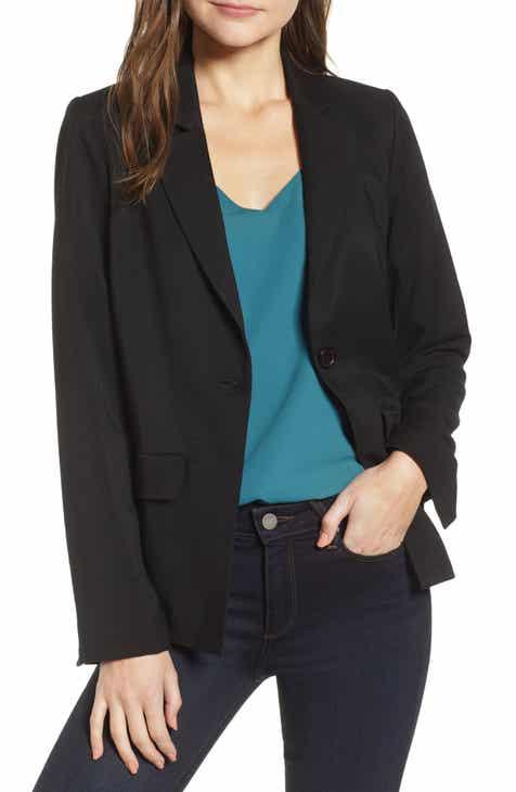 8f5097685d Women's Chelsea28 Blazers & Jackets | Nordstrom