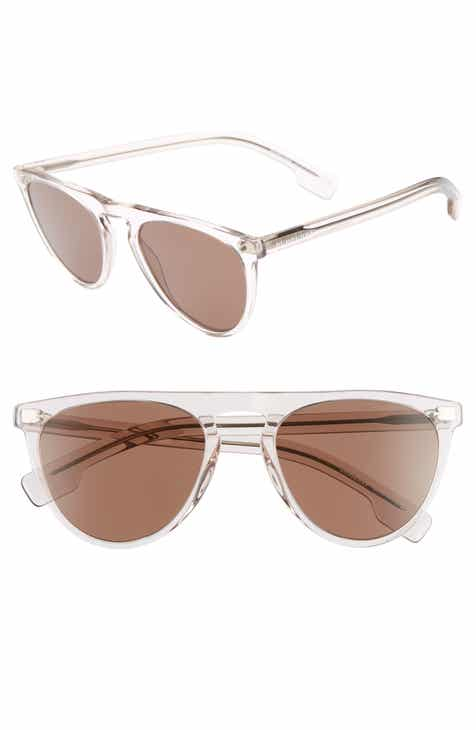 aba39cffd5 Burberry Sunglasses for Women