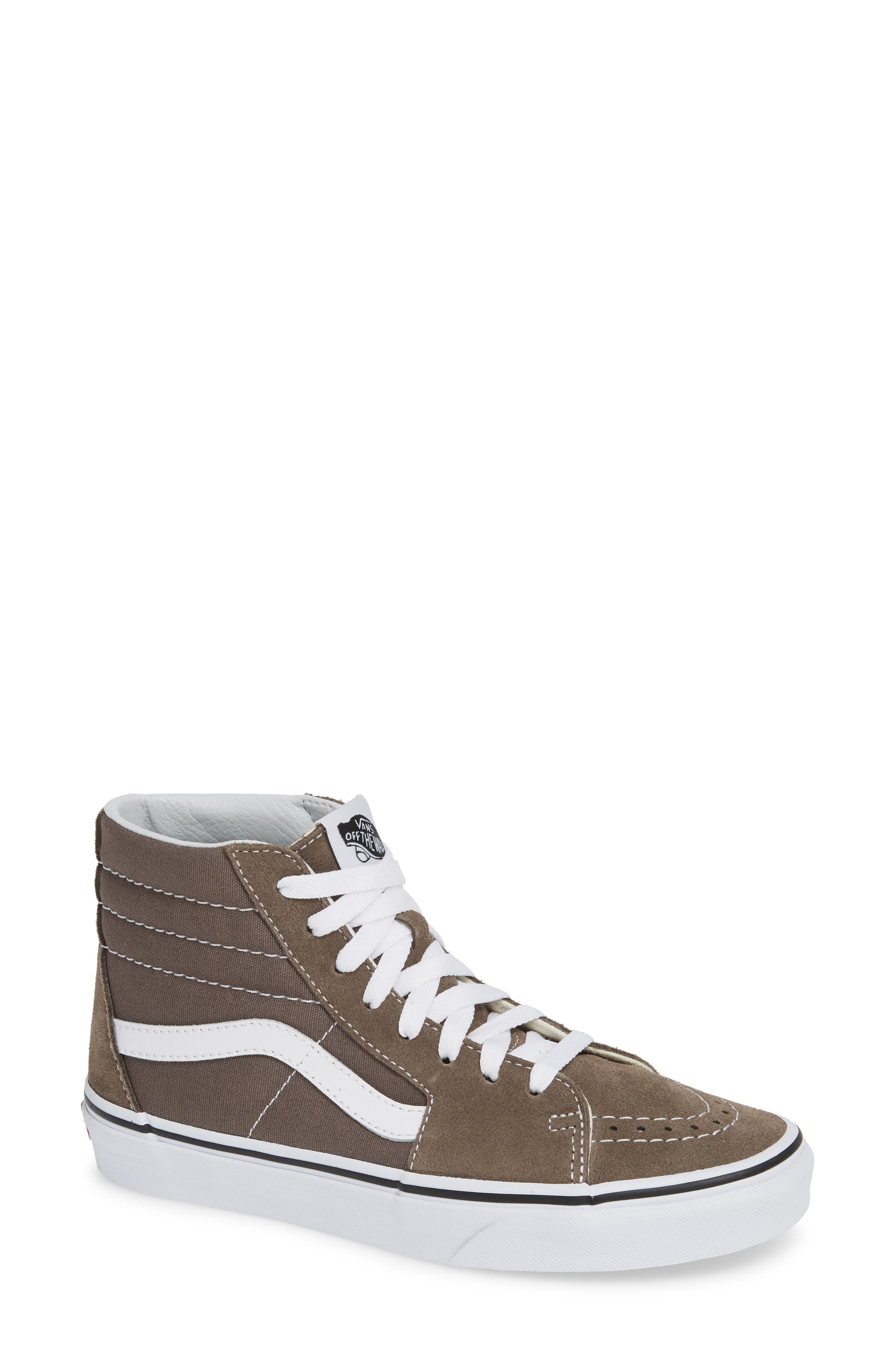 c7fa243633 High Tops  High-Top Sneakers for Women
