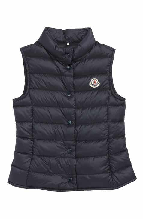adefa78f02e6 Moncler for Kids For Girls