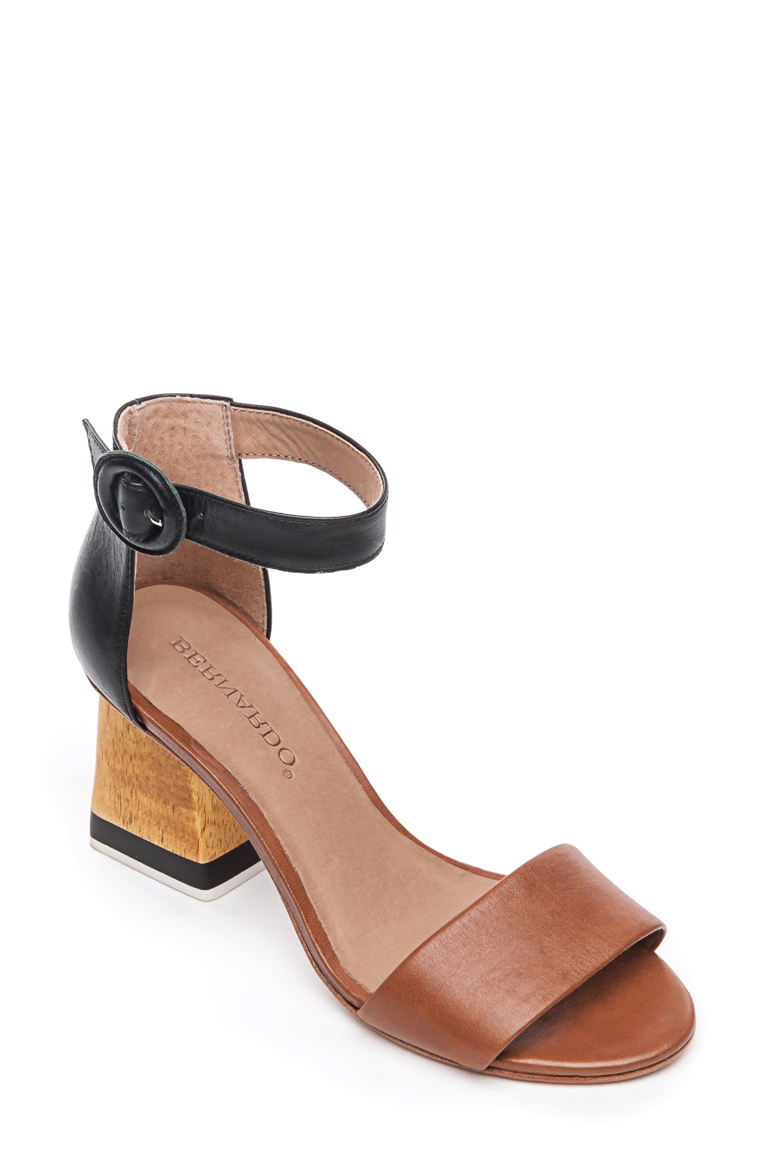 2cf99d00dad7 Women s Bernardo Heels