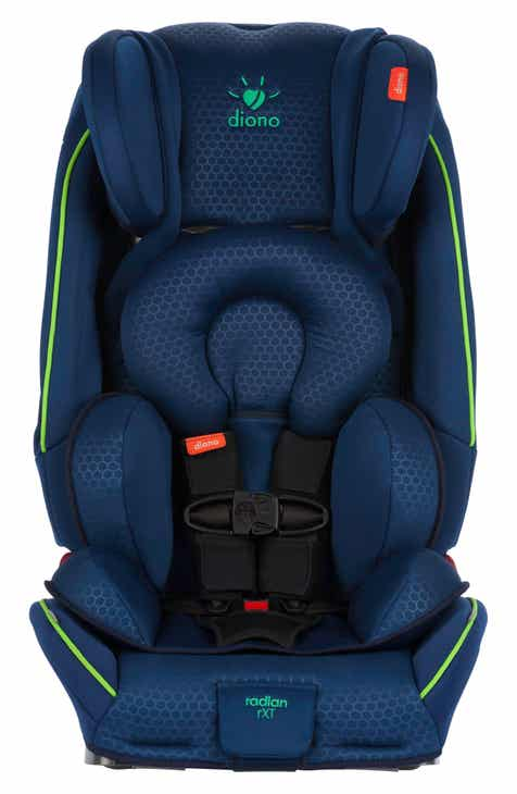 Car Seats Booster Seats Baby Car Seats More Nordstrom
