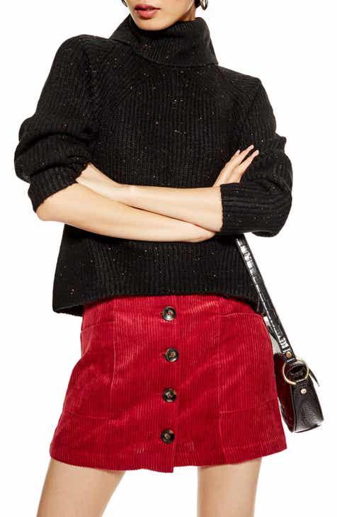 1bd2bde5a Women s Turtleneck Sweaters