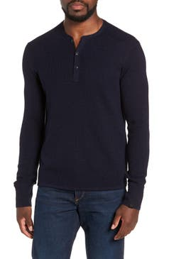 Mens Rag Bone Sweaters Nordstrom