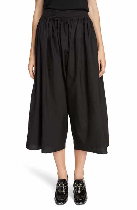 JW Anderson Culottes by J.W.ANDERSON