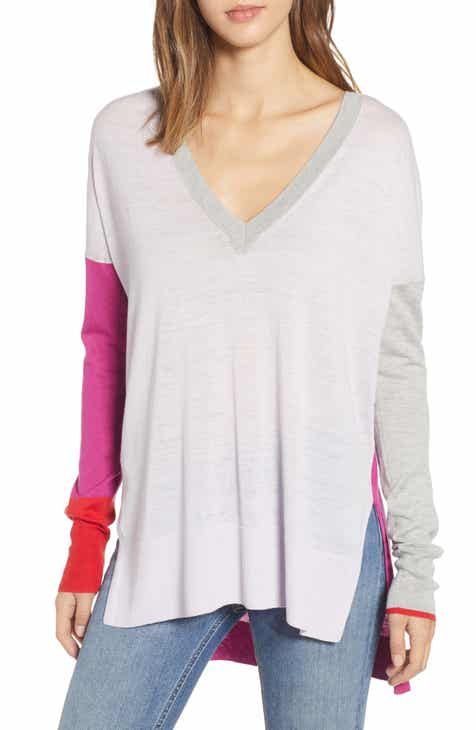 Women s French Connection Sweaters  4a253d535