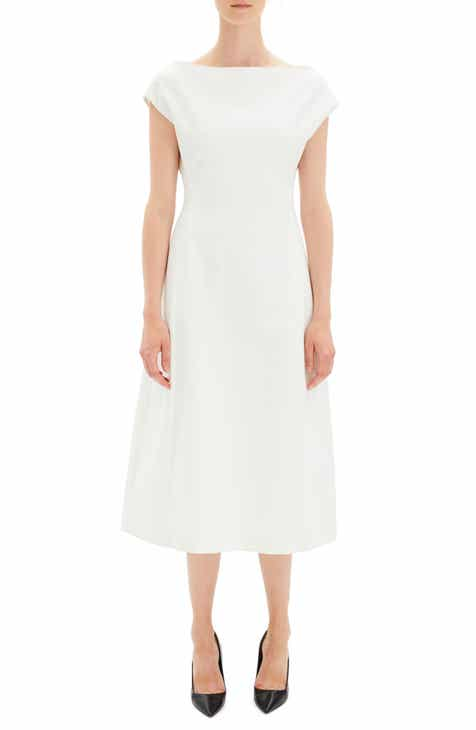 b49011d7745 Women's Theory Work Dresses | Nordstrom