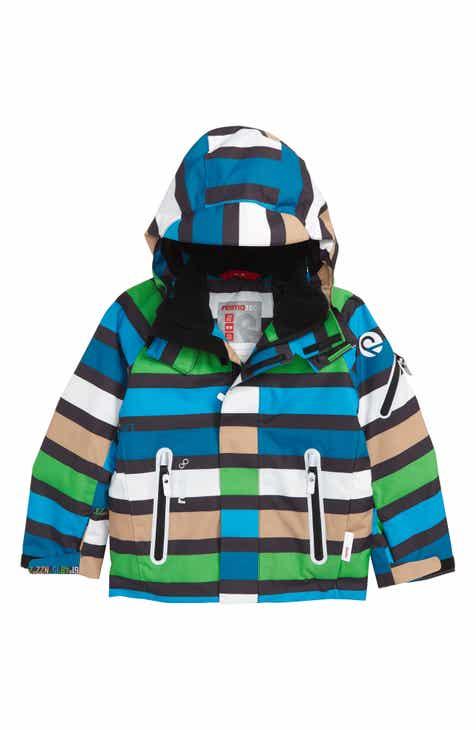 5199cef0a Boys  Jackets