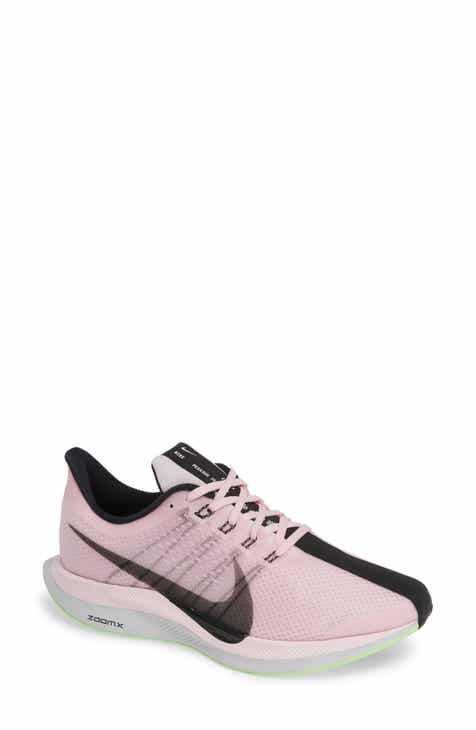2d61f574bd2e Nike Zoom Pegasus 35 Turbo Running Shoe (Women)