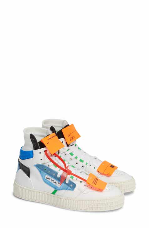 b7f20ec90a99 Women s Off-White Sneakers   Running Shoes