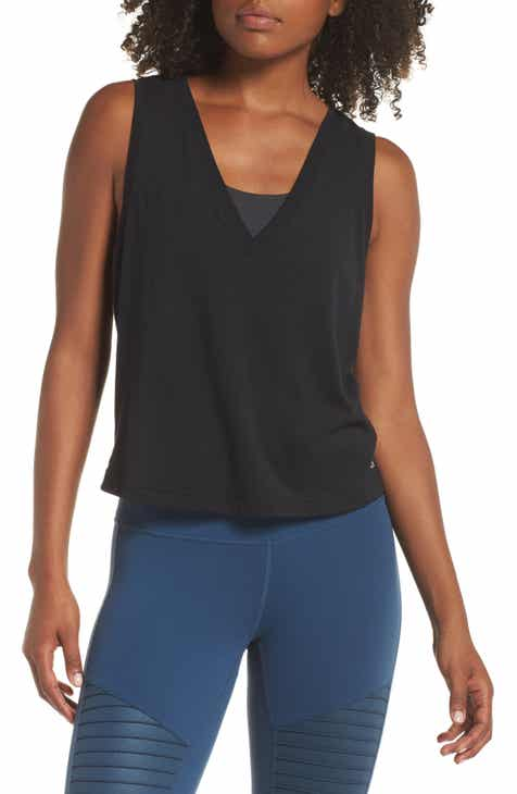8798de1e1f4e74 Alo All Women | Nordstrom