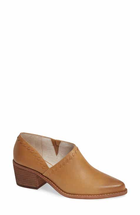 132e7362f9b Women s Booties   Ankle Boots