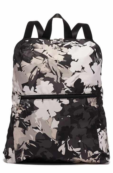 1697d49a159 Women s Black Backpacks   Nordstrom