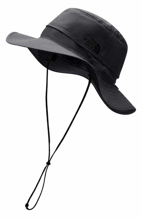 5e5a9848ef2 The North Face Horizon Breeze Brimmer Hat