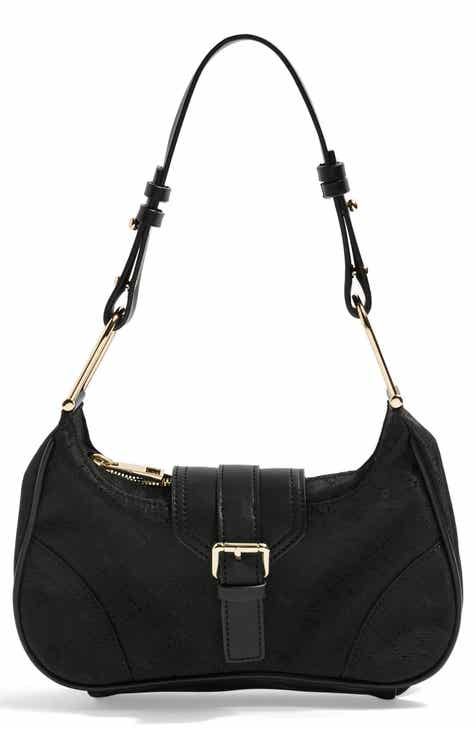 Women s Shoulder Bags Sale   Nordstrom 5bd433b5c1