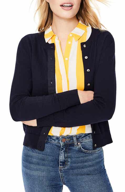 Women S Boden Cardigan Sweaters Nordstrom