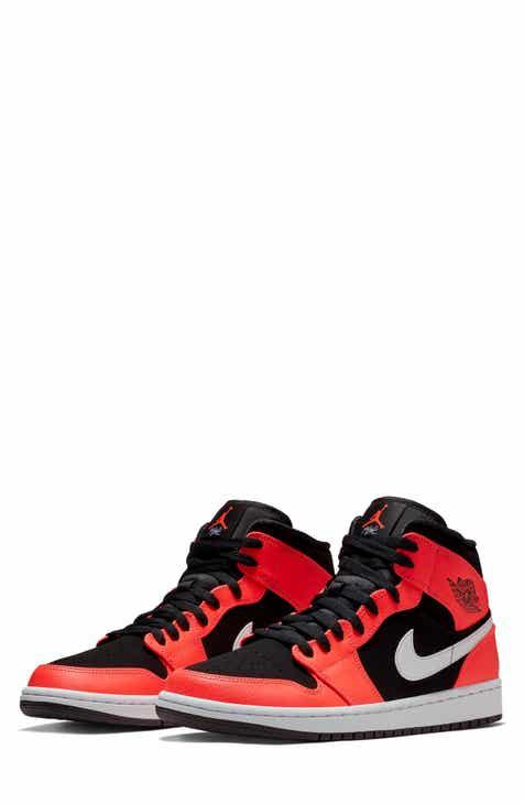 907bee206b9a1 Nike  Air Jordan 1 Mid  Sneaker (Men)