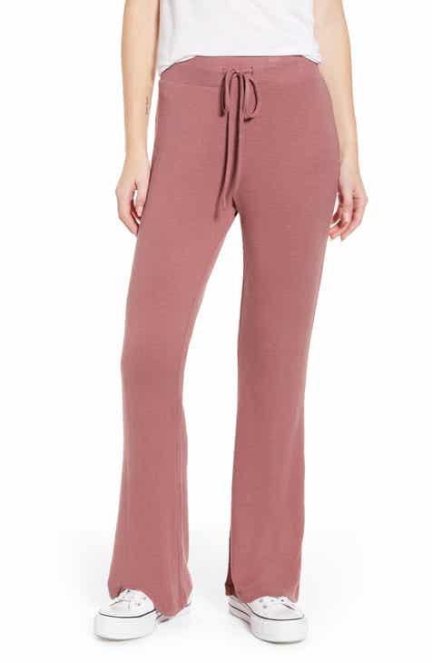 Clothes for Juniors Pants  10c91d318be06