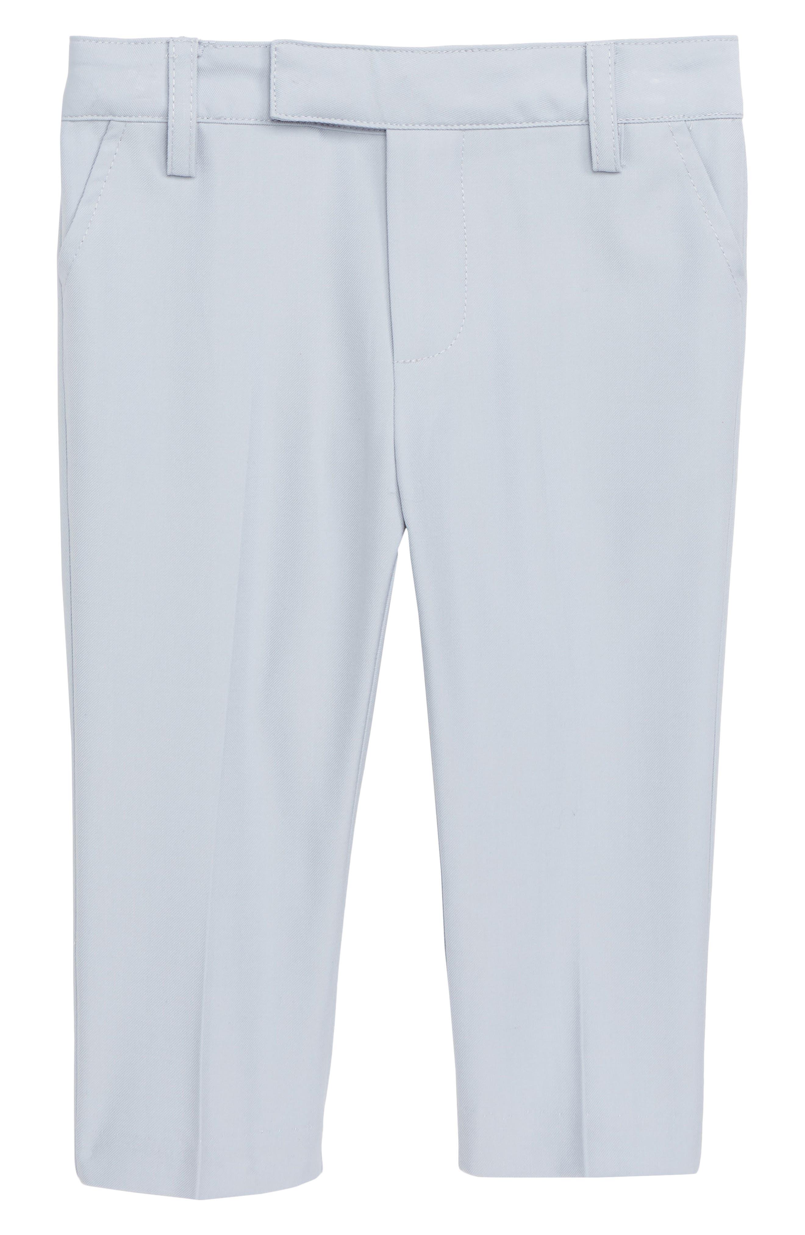 Clothing, Shoes & Accessories Size 0 Bardot Junior Boys Blue Shorts Braces